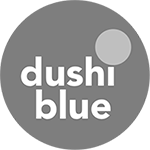 Dushi Blue