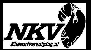 Nederlandse Kitesurf Vereniging
