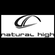 Natural High Brouwersdam