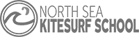 Northsea Kiteboarding