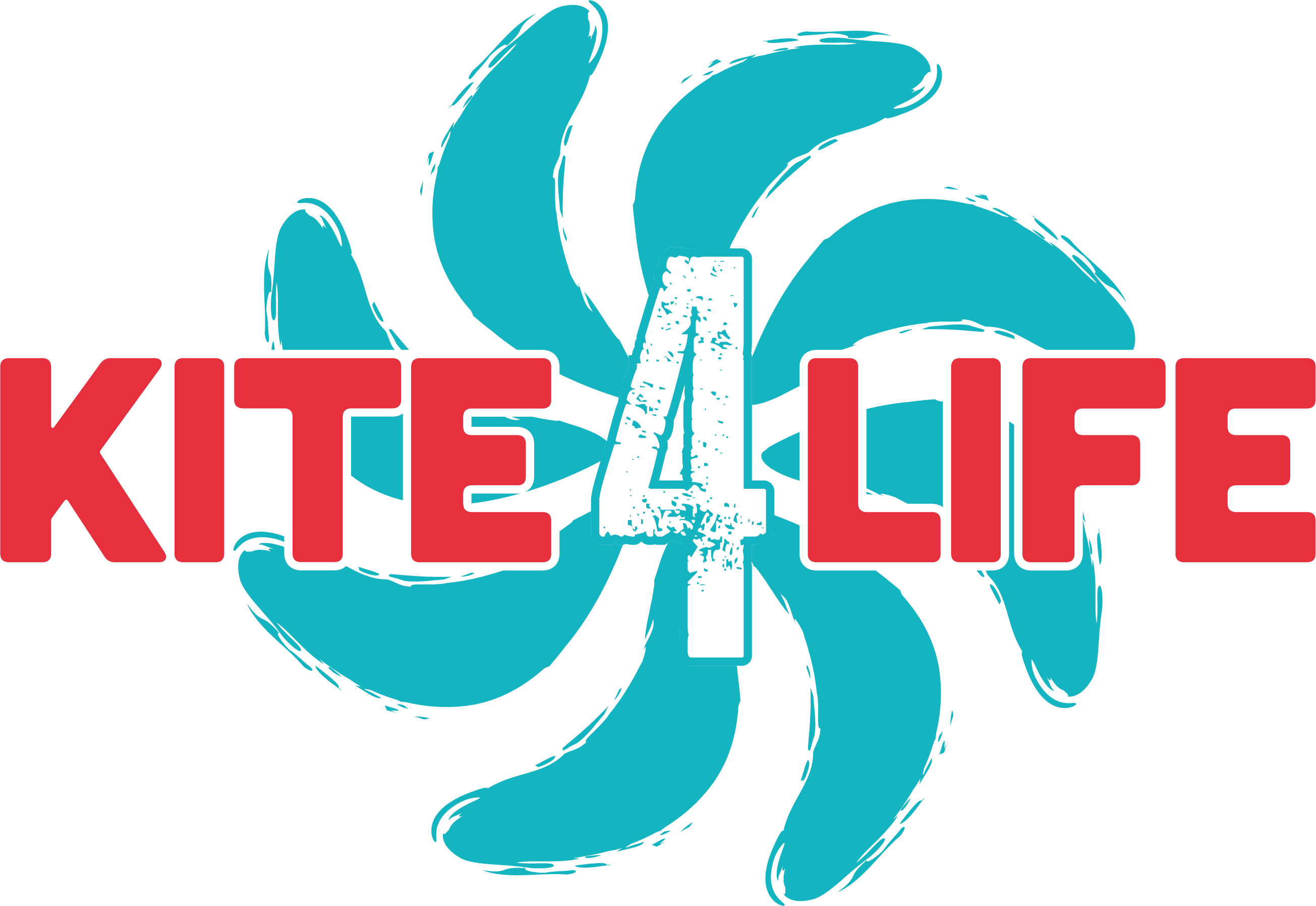 Kite4Life logo