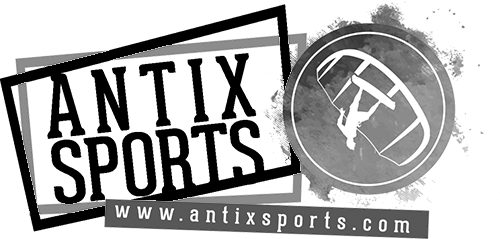 Antix Sports Kiteschool