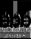 logo health boutique haarlem