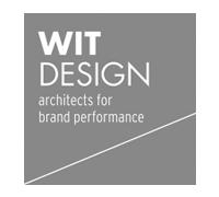 WIT Design sponsor
