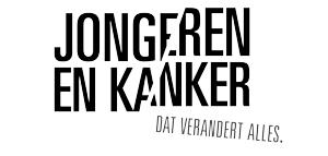 logo-sjk