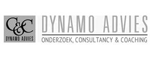 Dynamo donateur