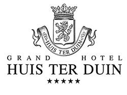 Grand Hotel Huis ter Duin Noordwijk