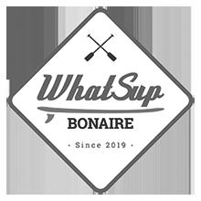 WhatSup Bonaire