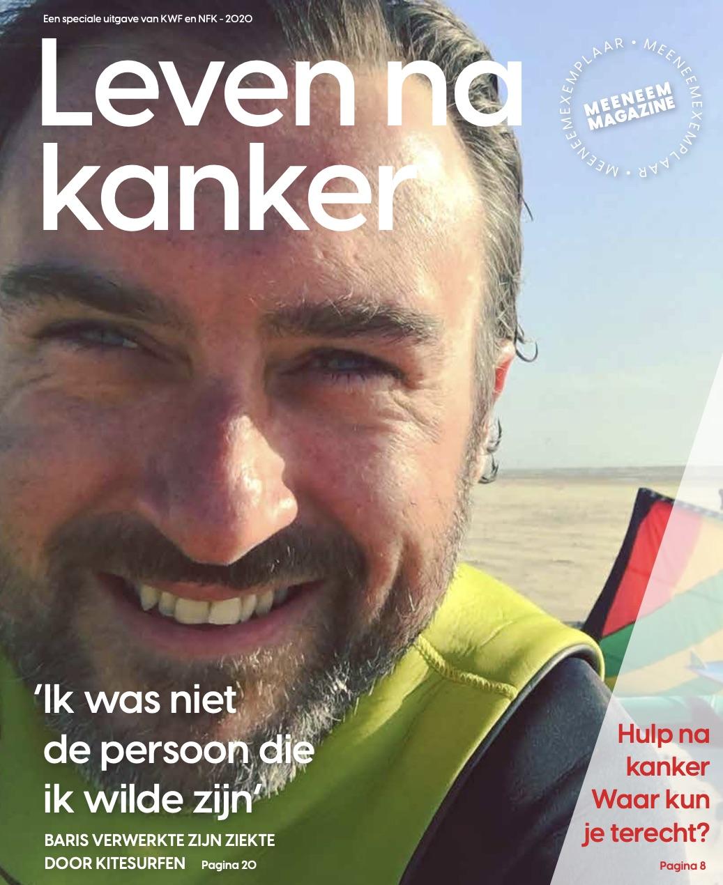 KWF Magazine