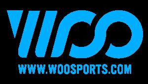 woo sports